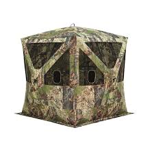 how to choose the best ground blind top 7 hunting blinds reviewed