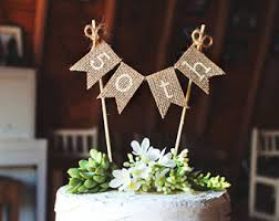 50th wedding anniversary cake toppers 50th cake topper etsy