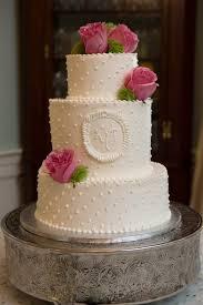 legare waring house wedding by amy prikazsky photography u2014 a