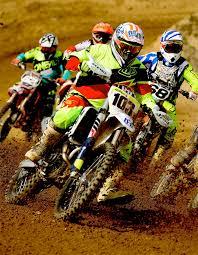motocross action online motocross 68 52 wallpapers u2013 free wallpapers