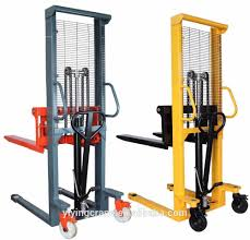 2 ton forklift 2 ton forklift suppliers and manufacturers at