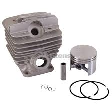 751 045 ring compressor kit stens