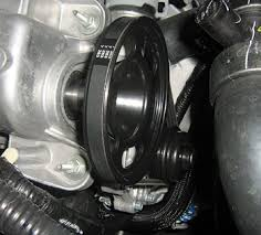 tech feature eliminating the con u0027fusion u0027 of servicing ford u0027s mid