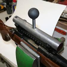 scope rings images Lapping scope rings heritage arms inc jpg