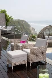CIELO  Cielo Collection By SKYLINE Design - Skyline outdoor furniture