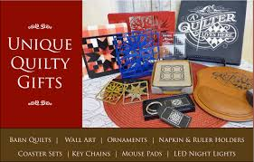 barn quilts u0026 gifts for quilters classic metal company