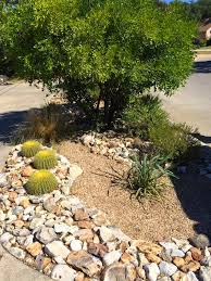 hill country garden charm in the heart of san antonio u2026 diana u0027s