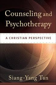 Counseling And Psychotherapy Theories In Context And Practice Pdf Buy Counseling And Psychotherapy A Christian Perspective In Cheap
