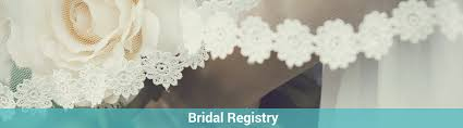 bridal register unique gifts for cushions cover and shaggy carpet