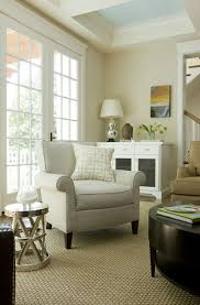 309 best living room images on pinterest beautiful living rooms