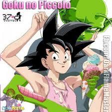 Boku No Pico Meme - image goku no piccolo boku no pico x dragonball jpg vs battles