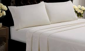 1800 Egyptian Cotton Sheets Quick Facts About Egyptian Cotton Sheet Sets Overstock Com