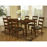 Dining Tables And 6 Chairs Dining Room Sets Under 500 Price Busters Maryland