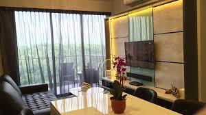 premium artz home renovation and decor singapore premium artz