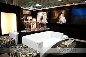 photo booths forever bridal wedding shows raleigh nc forever bridal wedding show best in show award