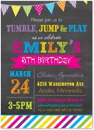 kids birthday party invitations marialonghi com