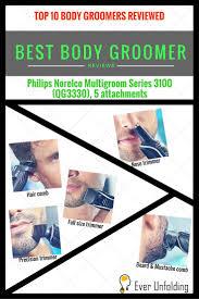 Top Seller On Amazon 557 Best Best Body Groomers Images On Pinterest Body Groomer