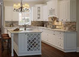 assemble yourself kitchen cabinets ready to assemble kitchen cabinets yourself cabinet rta unlimited