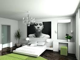 chambre a coucher adultes chambre a coucher adulte best decoration chambres a coucher