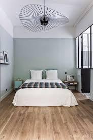 tendance couleur chambre couleur chambre adulte maison design couleur tendance chambre adulte