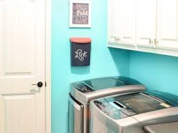 laundry room decorating and design ideas with pictures hgtv