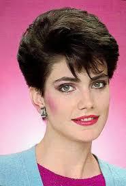 80s style wedge hairstyles képtalálat a következőre 80s short hairstyles frizura