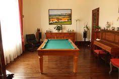 chambre d hote hardelot salle de bains balnéo d une des chambres d hôtes à vendre cote d