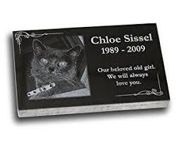 dog grave markers small standard pet grave marker pet headstones