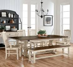 Pottery Barn Dining Room Sets Broyhill Dining Room Chairs Ethan Allen Dining Room Set Vaughan