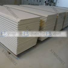 interior wall paneling for mobile homes mobile home interior wall paneling inspirational rbservis com