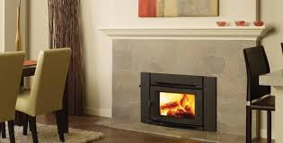 fireplace parts and accessories unforeseen ideas fireplace glass doors home depot imposing