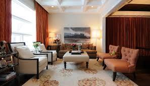 designer livingrooms designer living rooms ecoexperienciaselsalvador