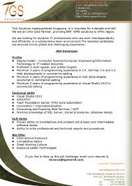 Qtp 2 Years Experience Resume Asp Net 3 Years Experience Resume Virtren Com