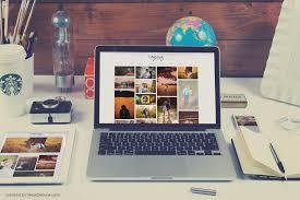 blog design ideas take your blog to the next level