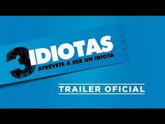 small crimes 2017 full movie streaming hd star wars the last