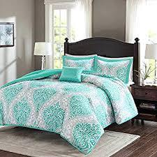 home design down alternative color comforters hd wallpapers home design down alternative color full queen