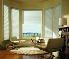 pirouette window shadings ruffell u0026 brown window fashions