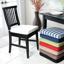 Dining Room Chair Covers Target Dining Table Chair Covers Target Best Gallery Of Tables Furniture