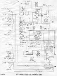 citroen starter wiring diagram citroen wiring diagram for cars