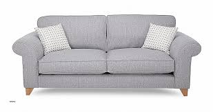 Dfs Sofa Bed Sofa Beds At Dfs Luxury Angelic 3 Seater Sofa High Definition