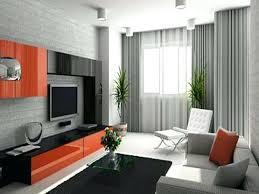 Modern Curtain Styles Ideas Ideas Modern Curtain Style Large Size Of Innovative Modern Curtain