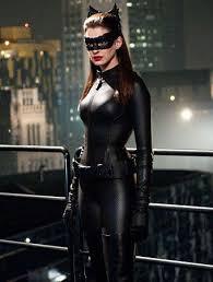 Catwoman Halloween Costume 25 Catwoman Costume Kids Ideas