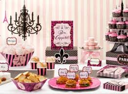 special occasion ideas graduation baby shower more party
