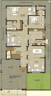 17 best house plan images on pinterest house drawing b 17 and