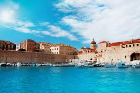 croatia and slovenia luxury tour zicasso