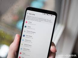 Home Design 9app What Do The Lg G6 U0027s 16 9 16 7 9 And 18 9 App Scaling Settings Do