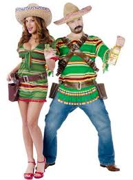 Halloween Costumes 10 Worst Halloween Costumes Couples