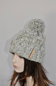 334 best hats u0026 scarves images on pinterest beanie hats messy