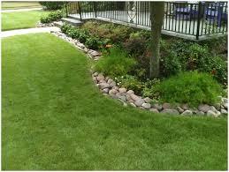 Free Backyard Design Software by Backyards Trendy Backyard Design Software Free Landscape Program