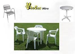 Hire Garden Table And Chairs 25 Best Event Furniture Hire In Sheffield Images On Pinterest